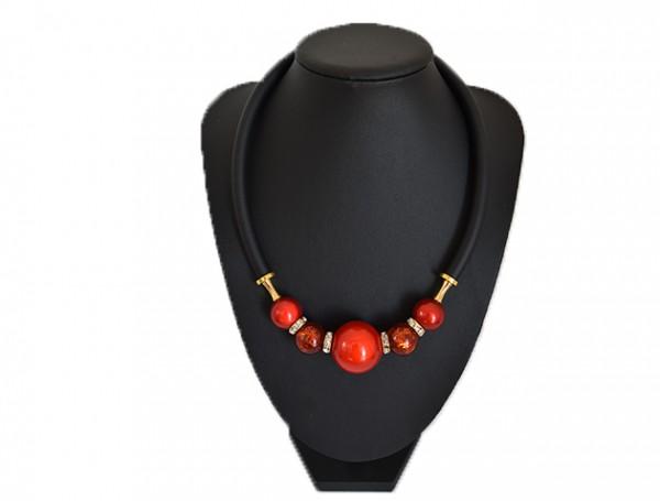 EINZELSTÜCK: Miracle-Beads-Style