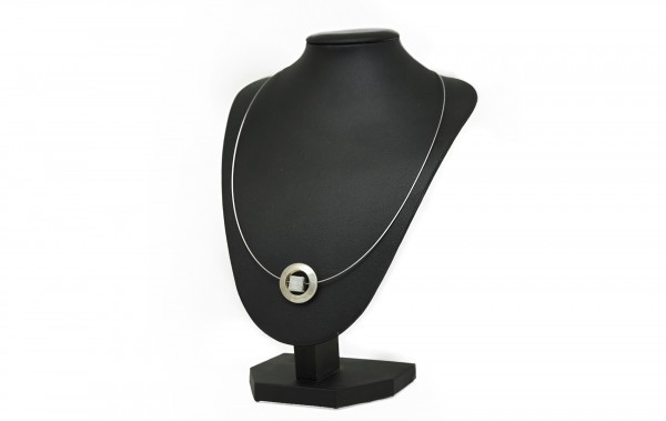 Young - Style Kette Variante 10