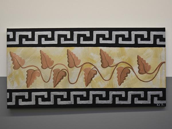 Bild Antike- Kunst