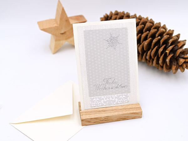 Weihnachtskarte_Variante